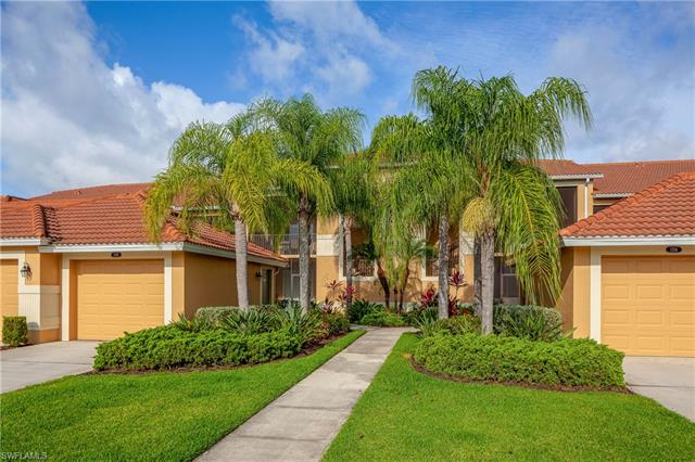 10303 Heritage Bay Blvd 1123, Naples, FL 34120