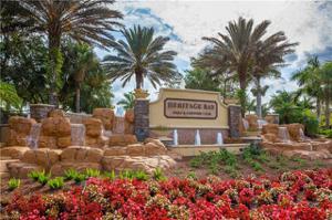 10303 Heritage Bay Blvd 1123, Naples, FL 34120