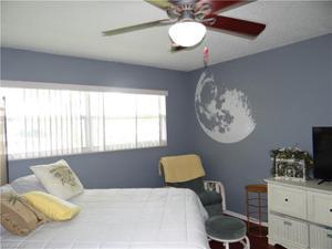 6755 Lake Mcgregor Cir B, Fort Myers, FL 33919