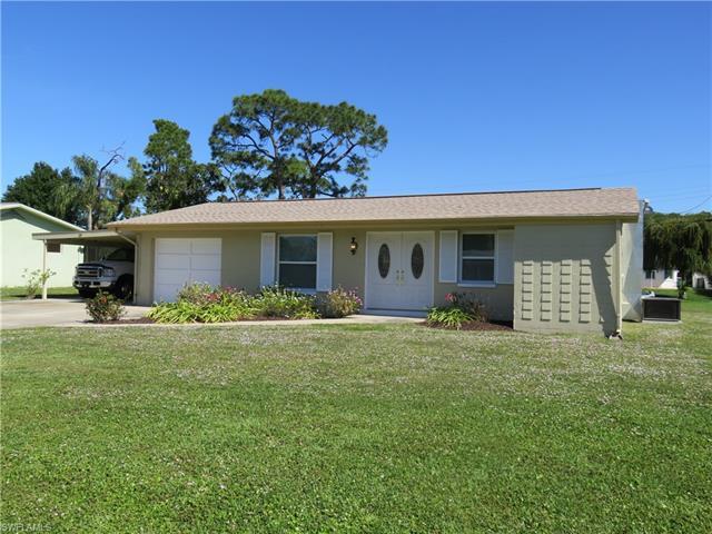 39 8th St, Bonita Springs, FL 34134
