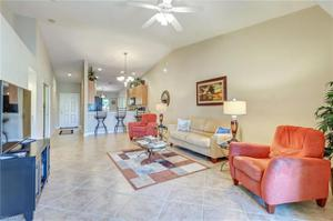 8530 Kingbird Loop 723, Estero, FL 33967