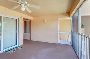 8530 Kingbird Loop 723, Estero, FL 33967