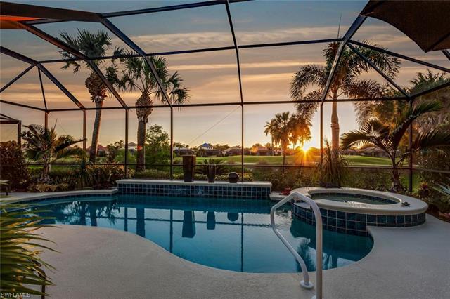 23632 Via Carino Ln, Bonita Springs, FL 34135