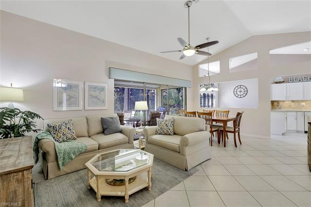 28803 Hunters Ct, Bonita Springs, FL 34135