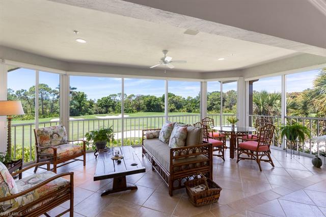 26280 Devonshire Ct 203, Bonita Springs, FL 34134