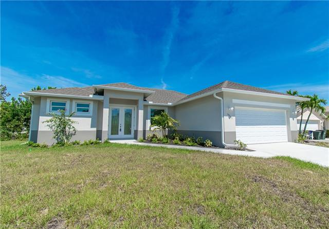 17541 Homewood Rd Rd, Fort Myers, FL 33967