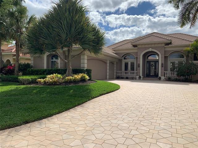 10177 Orchid Ridge Ln, Bonita Springs, FL 34135