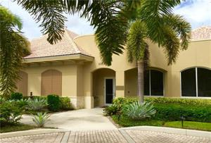28064 Cavendish Ct 2404, Bonita Springs, FL 34135