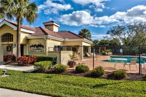 102 Palm Frond Ct, Naples, FL 34104