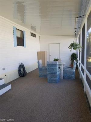 10401 Wales Loop, Bonita Springs, FL 34135