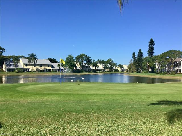 20121 Ian Ct 303, Estero, FL 33928