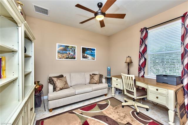 28024 Quiet Water Way, Bonita Springs, FL 34135