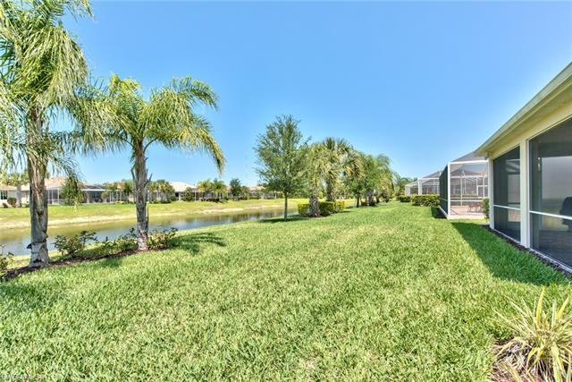 28024 Quiet Water Way, Bonita Springs, FL 34135