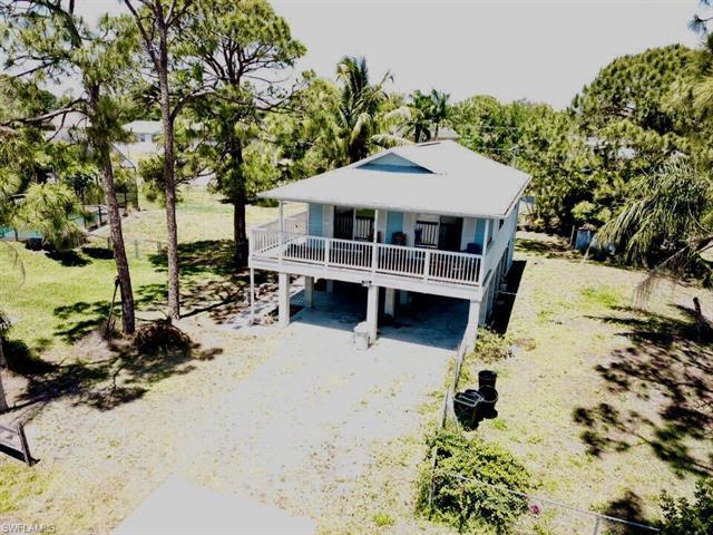 8167 Matanzas Rd, Fort Myers, FL 33967