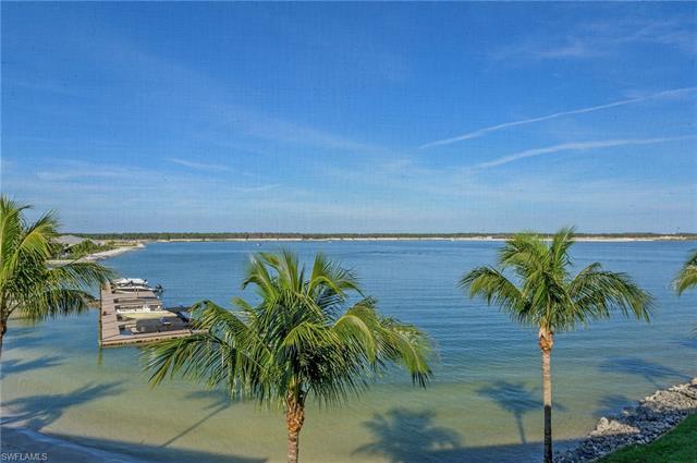 10591 Via Milano Dr 1303, Miromar Lakes, FL 33913