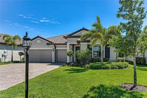 17130 Ashcomb Way, Estero, FL 33928