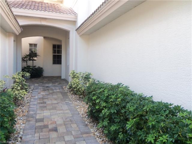 4701 Montego Pointe Way 102, Bonita Springs, FL 34134