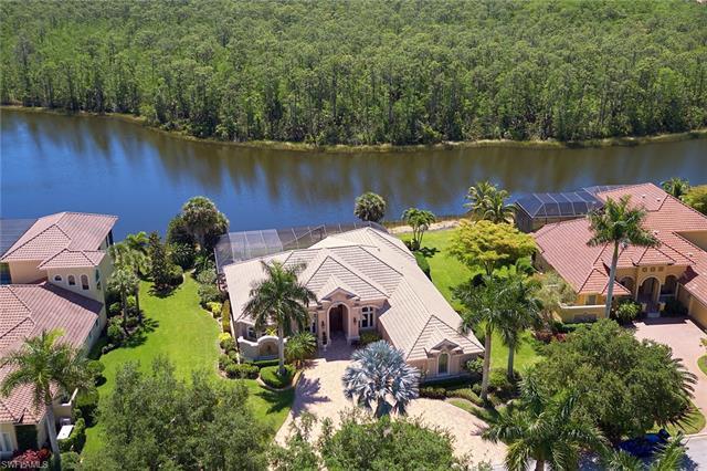 22081 Reserve Estates Dr, Estero, FL 34135