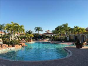 23831 Marbella Bay Rd 102, Estero, FL 34135