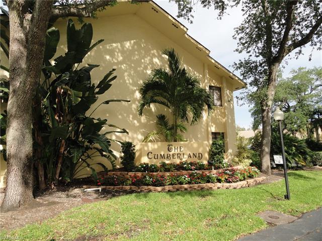7116 Lakeridge Ct 208, Fort Myers, FL 33907