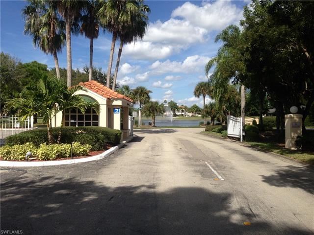 26661 Rosewood Pointe Cir 204, Bonita Springs, FL 34135