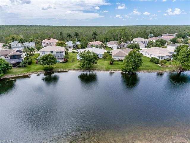 21528 Belhaven Way, Estero, FL 33928