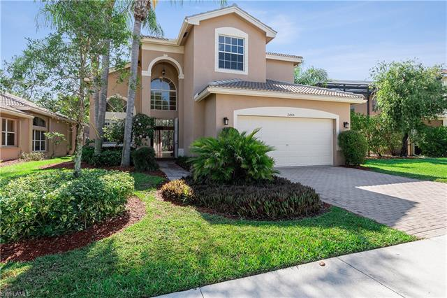 2400 Butterfly Palm Dr, Naples, FL 34119