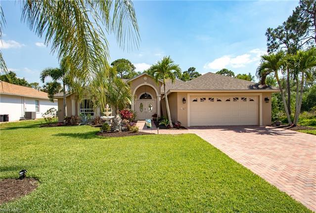 4543 Del Rio Ln, Bonita Springs, FL 34134