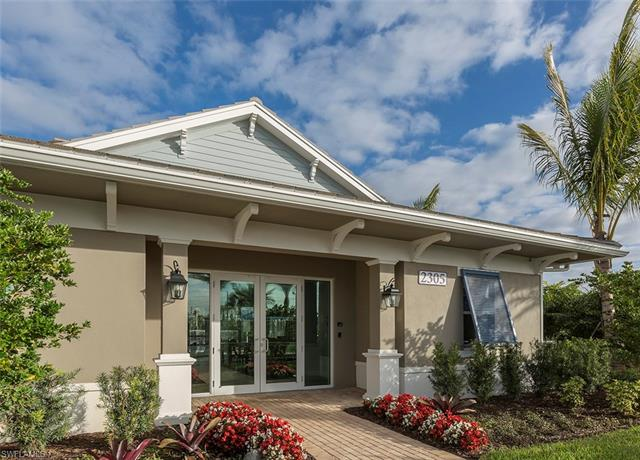 2335 Sawyer Hill Rd 507, Naples, FL 34120