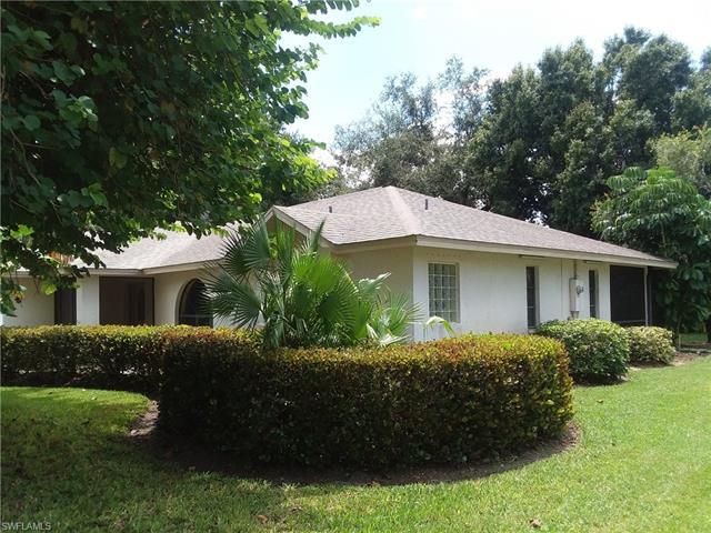 3860 Spring Garden Ln L, Estero, FL 33928