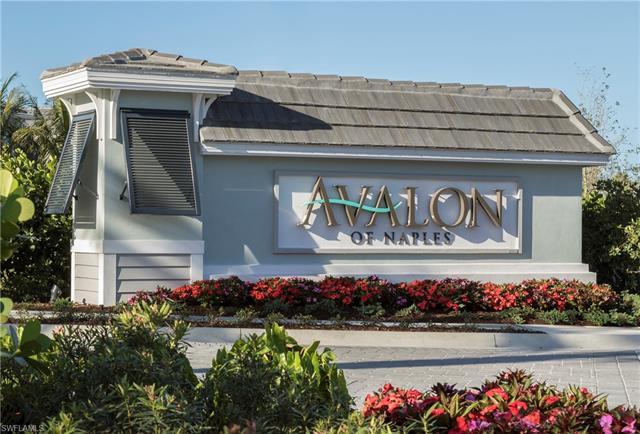 6959 Avalon Circle Dr 1704, Naples, FL 34112