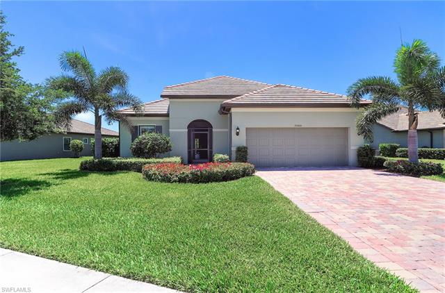 20464 Corkscrew Shores Blvd, Estero, FL 33928