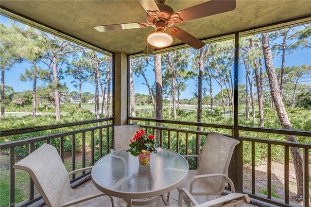 3641 Wild Pines Dr 204, Bonita Springs, FL 34134