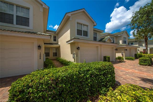23770 Clear Spring Ct 1404, Estero, FL 34135