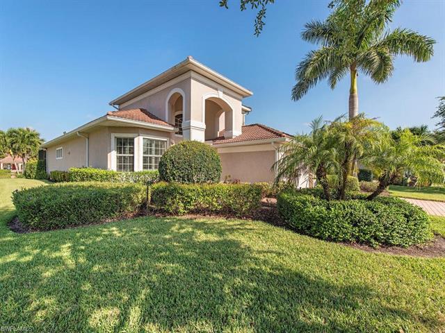 14687 Speranza Way, Bonita Springs, FL 34135