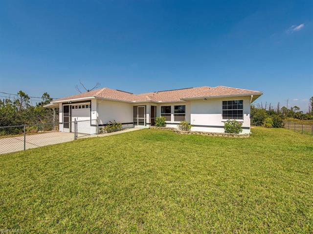 2704 Rita Ave N, Lehigh Acres, FL 33971