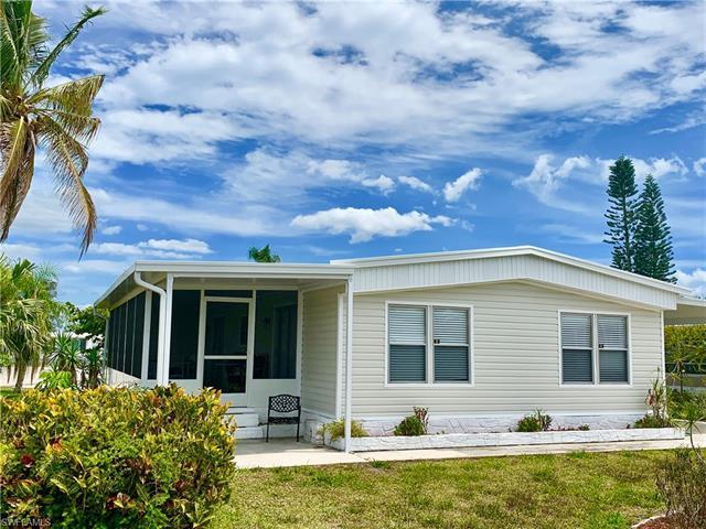 9341 Lord Rd, Bonita Springs, FL 34135