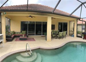 13733 Collina Ct, Estero, FL 33928