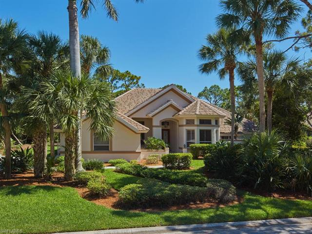 3310 Oaklake Ct, Bonita Springs, FL 34134