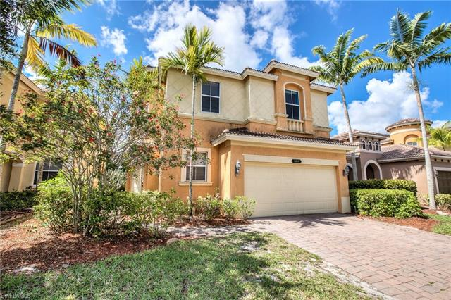 10213 South Golden Elm Dr, Estero, FL 33928