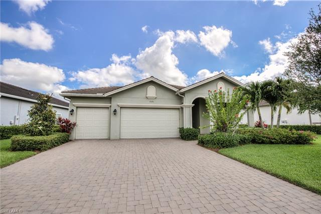 12670 Fairway Cove Ct, Fort Myers, FL 33905