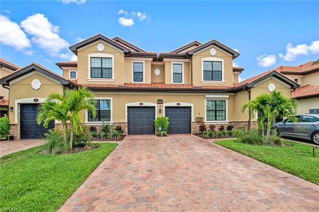 26213 Palace Ln 101, Bonita Springs, FL 34135