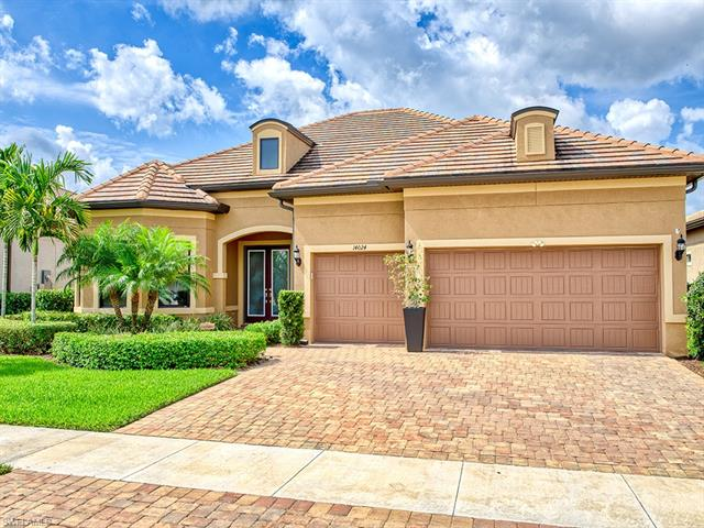 14024 Hawks Eye Ct, Estero, FL 33928