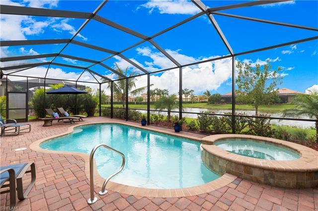 28114 Kerry Ct, Bonita Springs, FL 34135