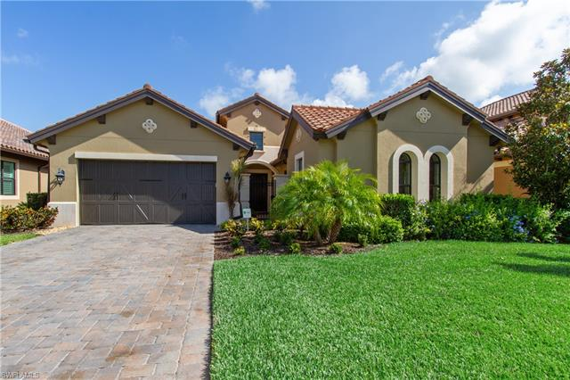 12405 Lockford Ln, Naples, FL 34120