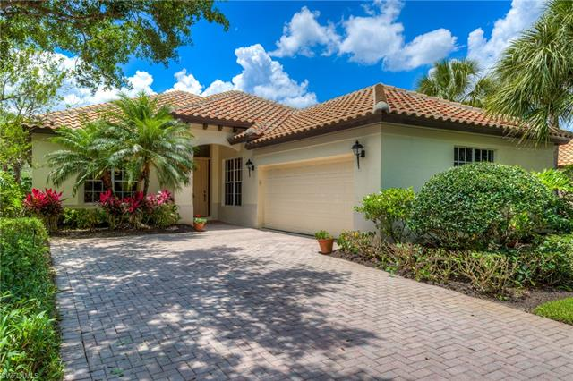 12616 Wildcat Cove Cir, Estero, FL 33928