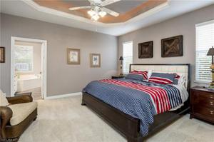 71 3rd St, Bonita Springs, FL 34134