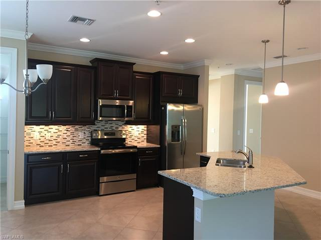 28026 Sosta Ln 4, Bonita Springs, FL 34135