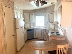 26353 Colony Rd, Bonita Springs, FL 34135
