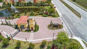 21450 Strada Nuova Cir A305, Estero, FL 33928